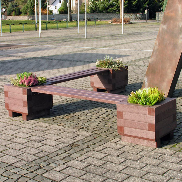 iona-bench-main-web.jpg