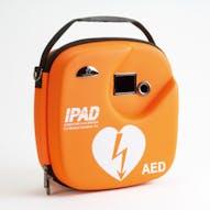 IPAD SP1 AED