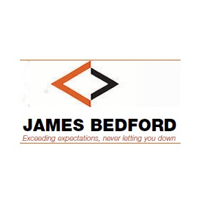 james-bedford-and-co._20077.jpg