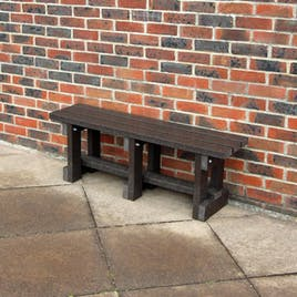 Junior Backless Benches