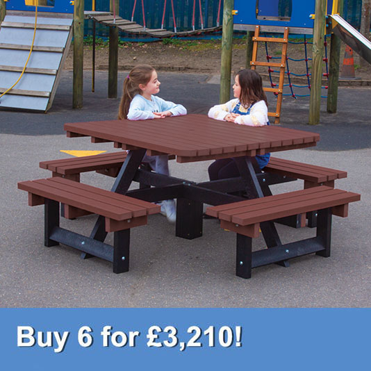 junior-square-picnic-table-brwn.jpg.jpeg
