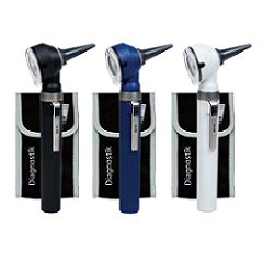kawe-piccolight-fibre-optic-otoscope_7650.png