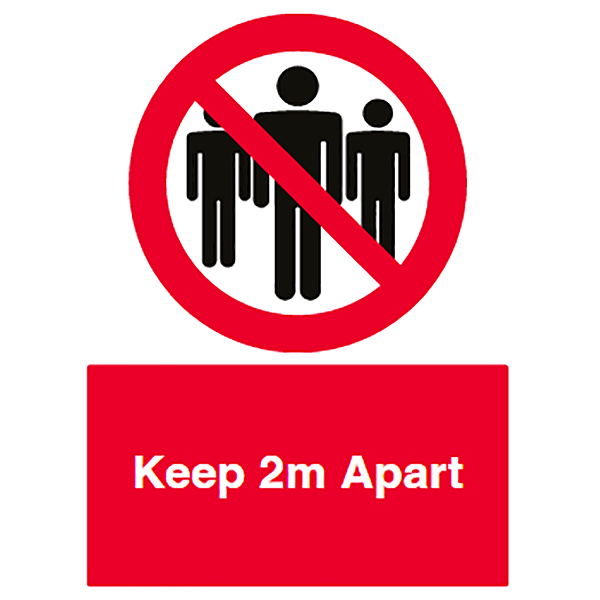 keep-2m-apart---prohibited-600x600.png