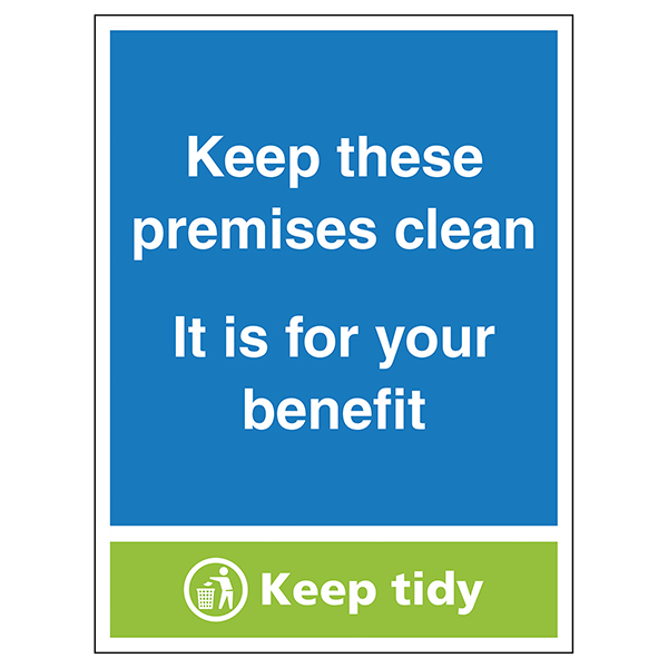 keep-premises-clean-benefit.jpg