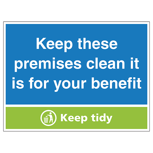 keep-these-premises-clean.jpg