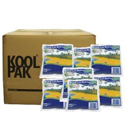 Koolpak Kids Instant Cold Packs Bulk Buy