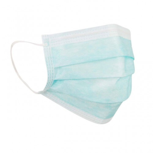 klaec6868---disposable-3-ply-face-mask.jpg
