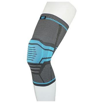Knee Compression Support