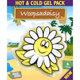 Koolkids Reusable Gel Packs