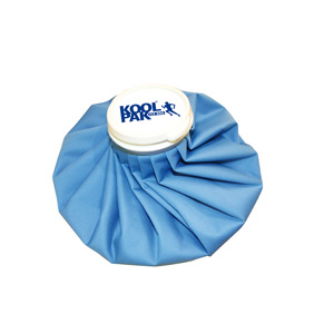 koolpak-cold-compress-ice-bag_22582.jpg