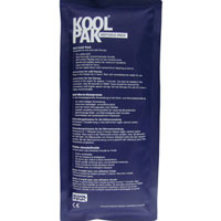 koolpak-deluxe-reusable-hot_cold-packs-_7003.jpg