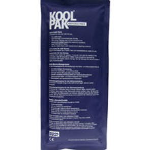 Koolpak Deluxe Reusable Hot/Cold Packs