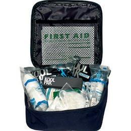 Koolpak Handy Sports First Aid Kit