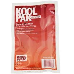 Koolpak Instant Hot Packs