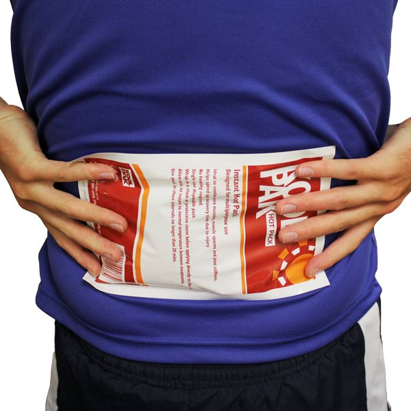 koolpak-instant-hot-packs_52048.jpg