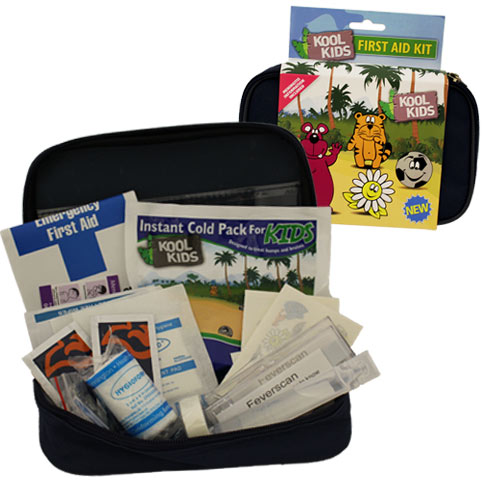 koolpak-kids-first-aid-kit_22376.jpg