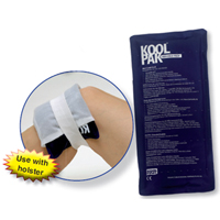 koolpak-luxury-reusable-hot-and-cold-pack_25936.jpg