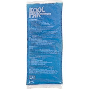 koolpak-reusable-hot_cold-packs_7504.jpg