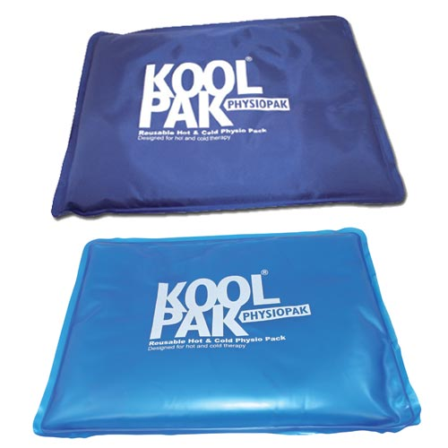 koolpak-reusable-physio-gel-packs_22587.jpg