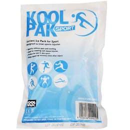 Koolpak Sport Instant Ice Packs