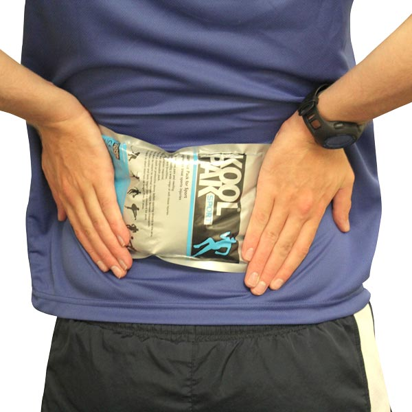 koolpak-sport-instant-ice-packs_52056.jpg