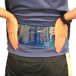 Koolpak Standard Reusable Gel Pack