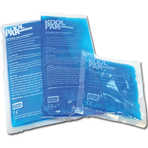 koolpak-standard-reusable-hot-and-cold-pack_12764.jpg