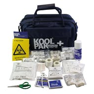 Koolpak Astroturf First Aid Kits
