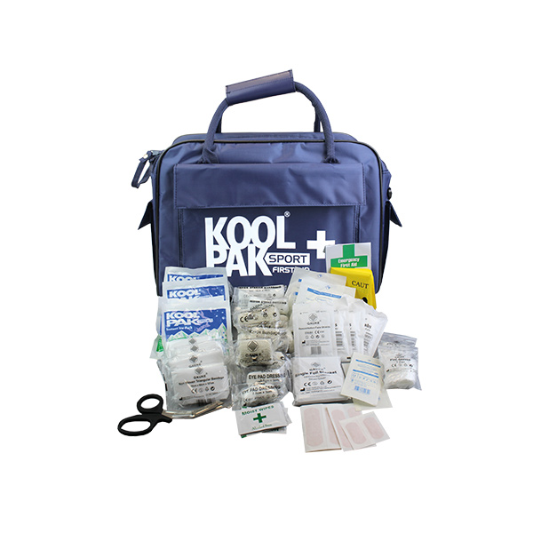 koolpak_kits_updated.jpg
