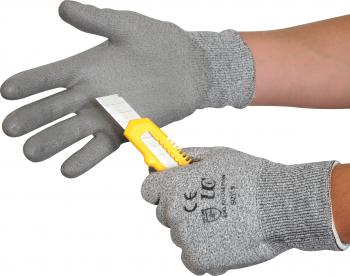 kutlass-pu300-gloves_13803.jpg