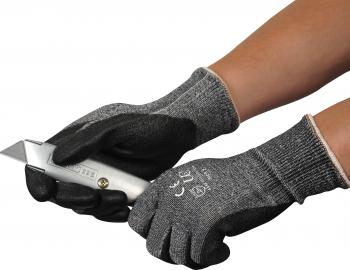 kutlass-pu500-gloves_13804.jpg