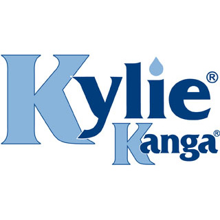 kylie-and-kanga_52132.jpg