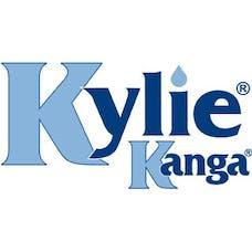 Kylie & Kanga