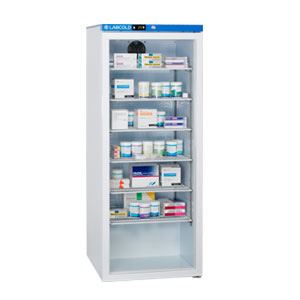 labcold-300l-glass-door-pharmacy-refrigerator_54607.jpg