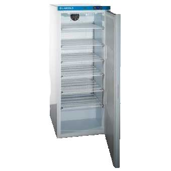 labcold-300l-solid-door-pharmacy-refrigerator_54606.jpg