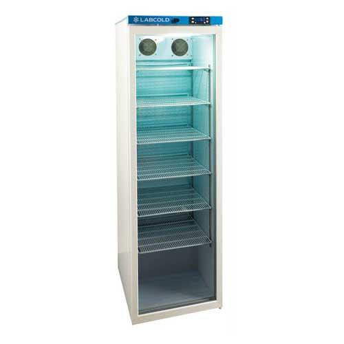 labcold-430l-glass-door-pharmacy-refrigerator_54609.jpg