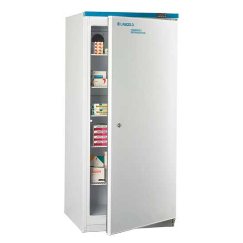 labcold-505l-solid-door-pharmacy-refrigerator_19594.jpg
