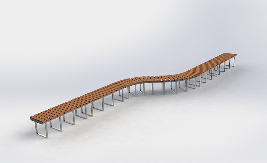 large-straight-bench-with-wave---render.jpg