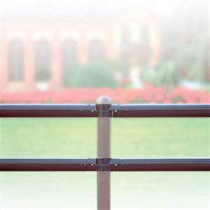 lateral-railings_cms_site_products_images_1114-1-1545_300_300_False.jpg
