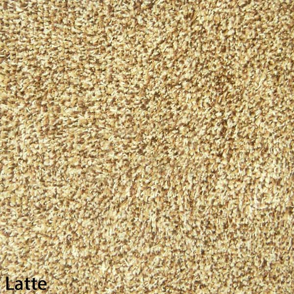 latte-cotton-mat.jpg
