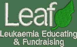 Leaf Charity