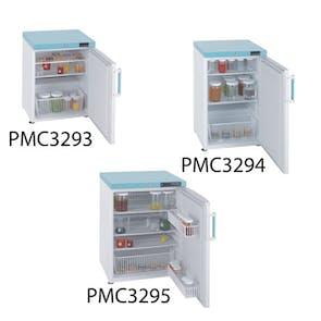 Lec Laboratory Refrigeration