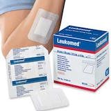 Leukomed Adhesive Dressings