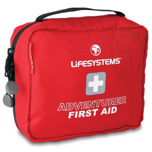 lifesystems-adventurer-first-aid-kit-_54815.jpg