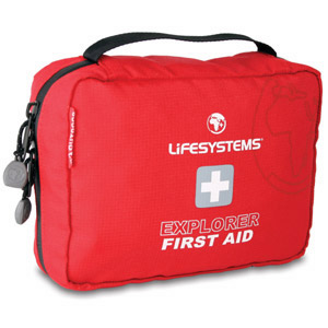 lifesystems-explorer-first-aid-kit-_54819.jpg
