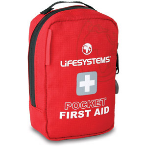 lifesystems-pocket-first-aid-kit_54821.jpg