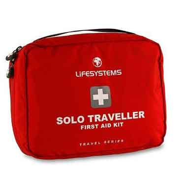 lifesystems-solo-traveller-first-aid-kit-_54822.jpg