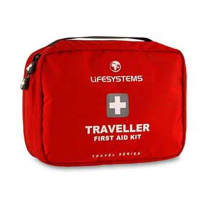 lifesystems-traveller-first-aid-kit-_54825.jpg