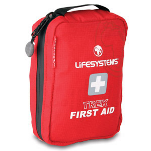 lifesystems-trek-first-aid-kit_54826.jpg