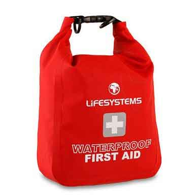 lifesystems-waterproof-first-aid-kit_54827.jpg